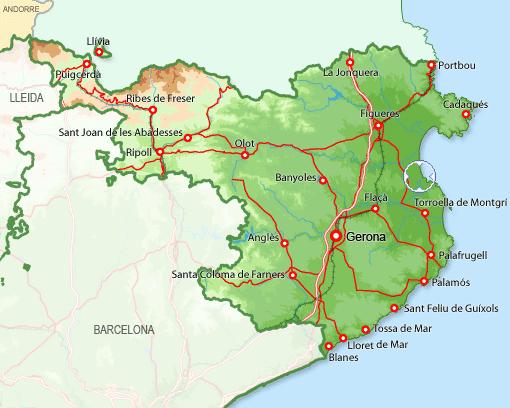 mapa_L´Escala