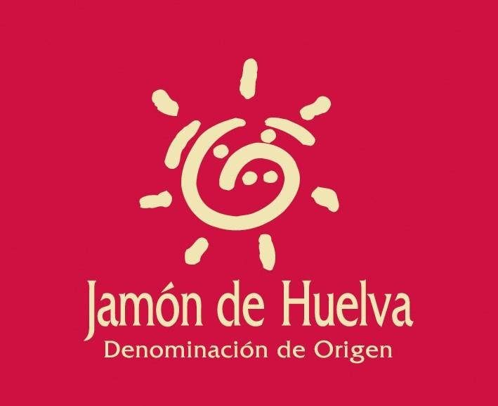 D.O Jamón de Huelva