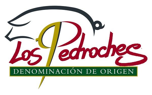 D.O jamón Los Pedroches