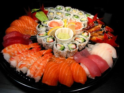 the art of japanese food essay 1321 words short essay on the culture  body of conventional understanding manifest in art and artifact which persisting through, characterizes a human group .