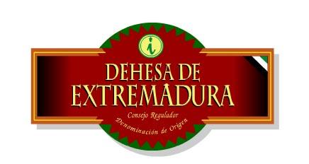 D.O Dehesa de Extremadura
