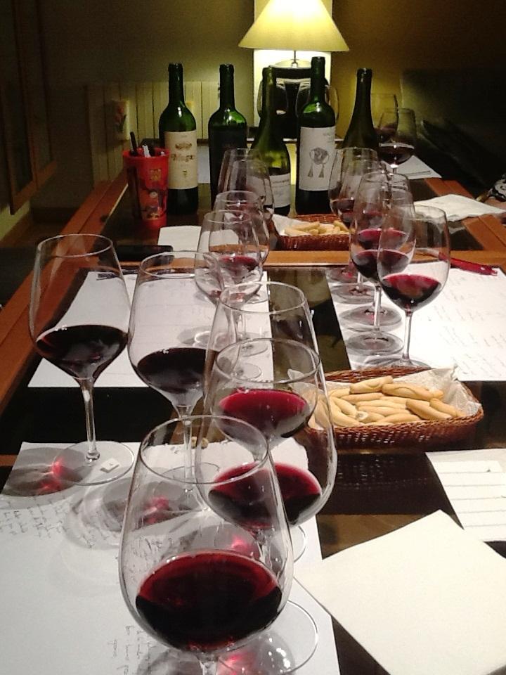 En_torno_al_vino_vinos_chilenos