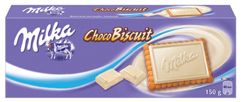 Como estas galletas, que son de mis preferidas :-S