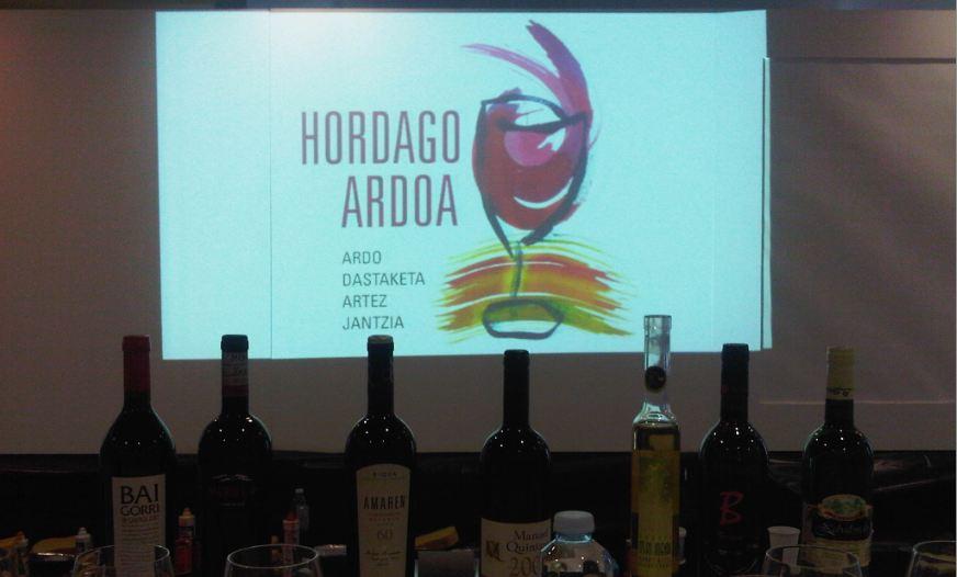 Aurelio_Gómez-Miranda_Hordago_Ardoa_Verema