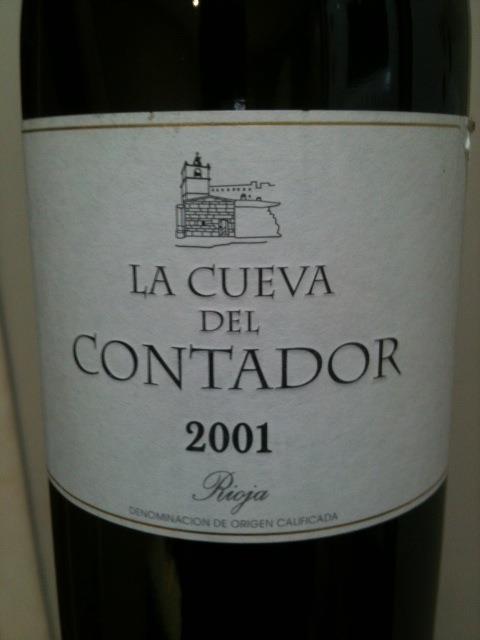 La_Cueva_del_Contador_2011