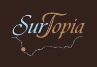 Restaurante Surtopía