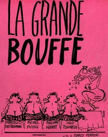 La_gran_comilona-La-grande-bouffe