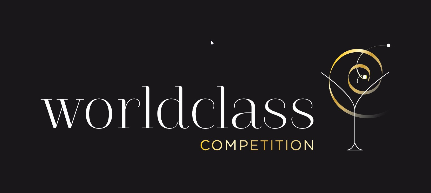 Wordclass Competition