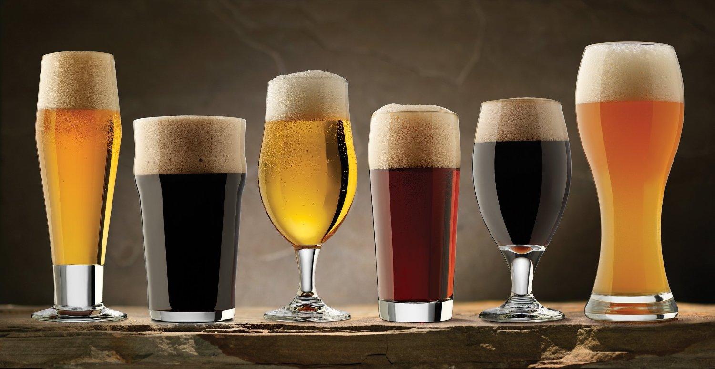 15 cosas que debes saber sobre la cerveza