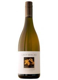Greywacke Chardonnay, Kevon judd, Marlborough 2010