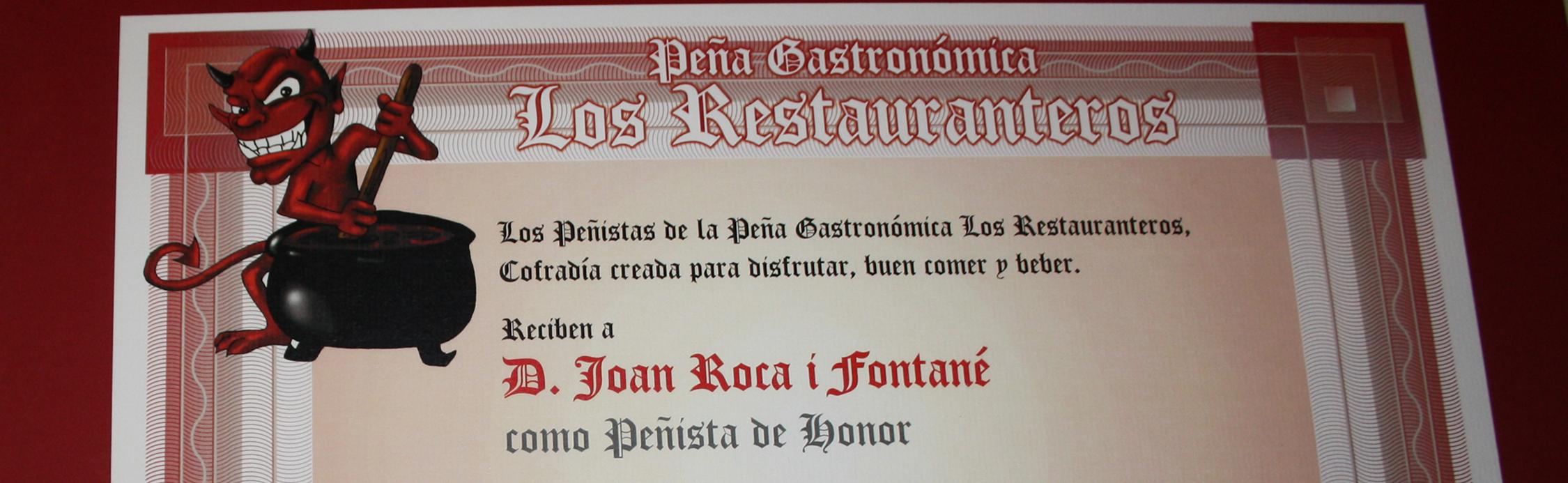Peña_Gastronómica_Los_Restauranteros_Portada_BloG-M_Aurelio_Gómez-Miranda
