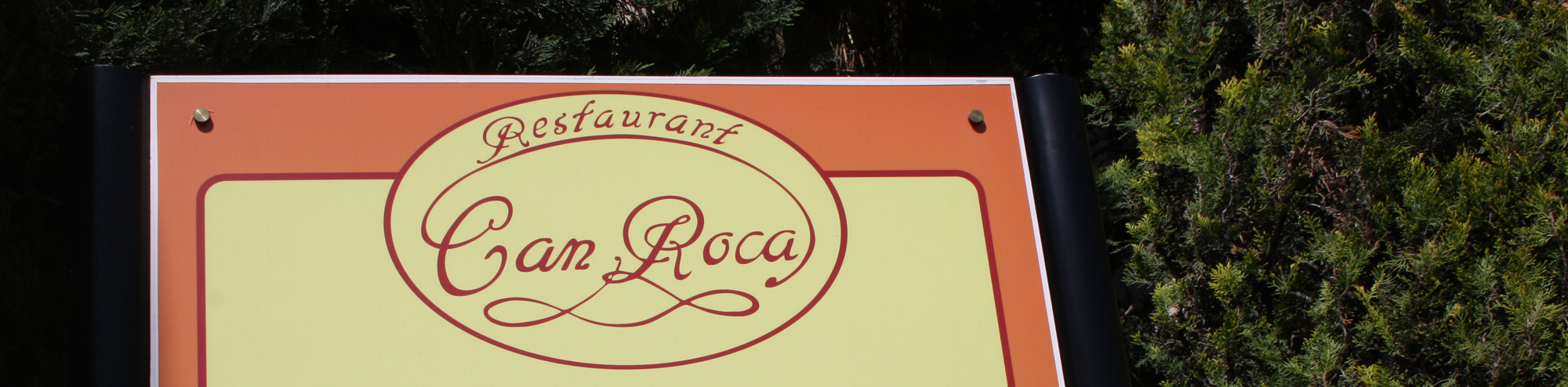Peña_Gastronómica_Los_Restauranteros_Can_Roca_Restaurante_BloG-M_Aurelio_Gómez-Miranda