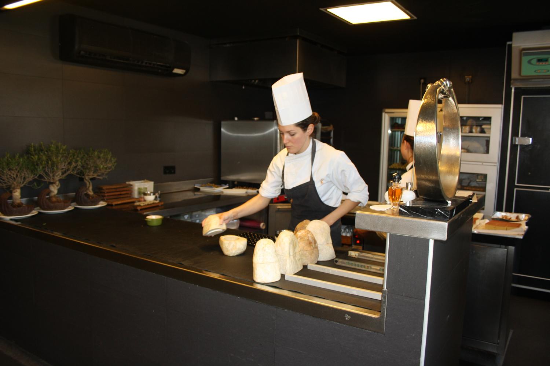 Joan_Roca_Cocina_Peña_Gastronómica_Los_Restauranteros_Can_Roca_BloG-M_Aurelio_Gómez-Miranda_Visita_2