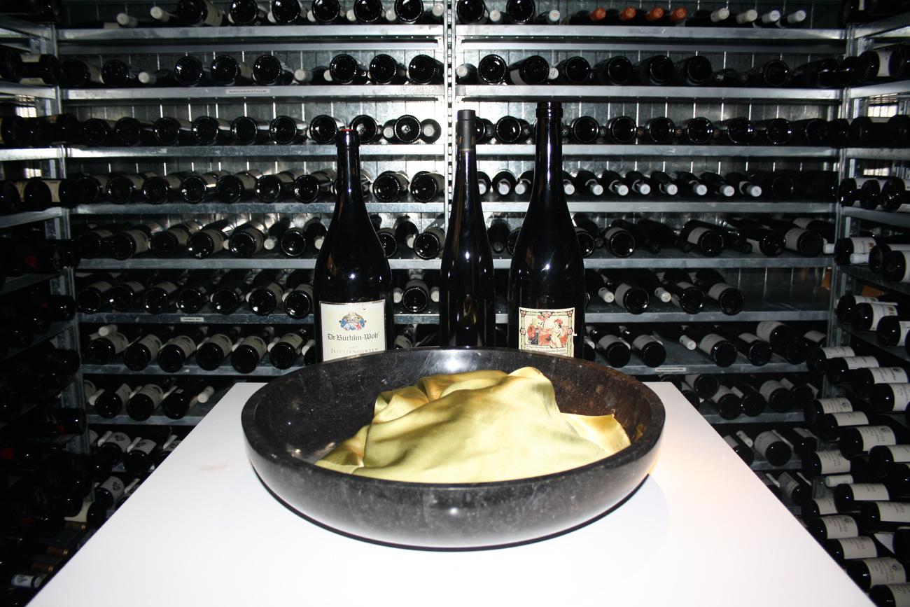 Pitu_Roca_Cinco_Zonas_Peña_Gastronómica_Los_Restauranteros_Can_Roca_BloG-M_Aurelio_Gómez-Miranda_Riesling