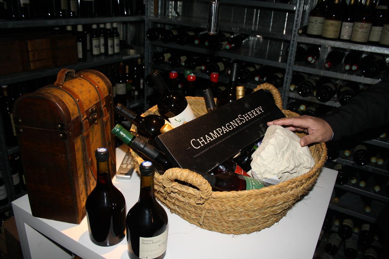Pitu_Roca_Cinco_Zonas_Peña_Gastronómica_Los_Restauranteros_Can_Roca_BloG-M_Aurelio_Gómez-Miranda_Jerez