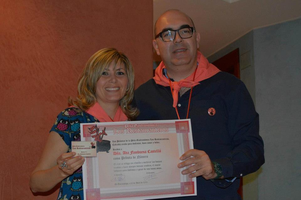 Ada_Socio_Fundador_Peña_Gastronómica_Los_Restauranteros_Can_Roca_BloG-M_Aurelio_Gómez-Miranda