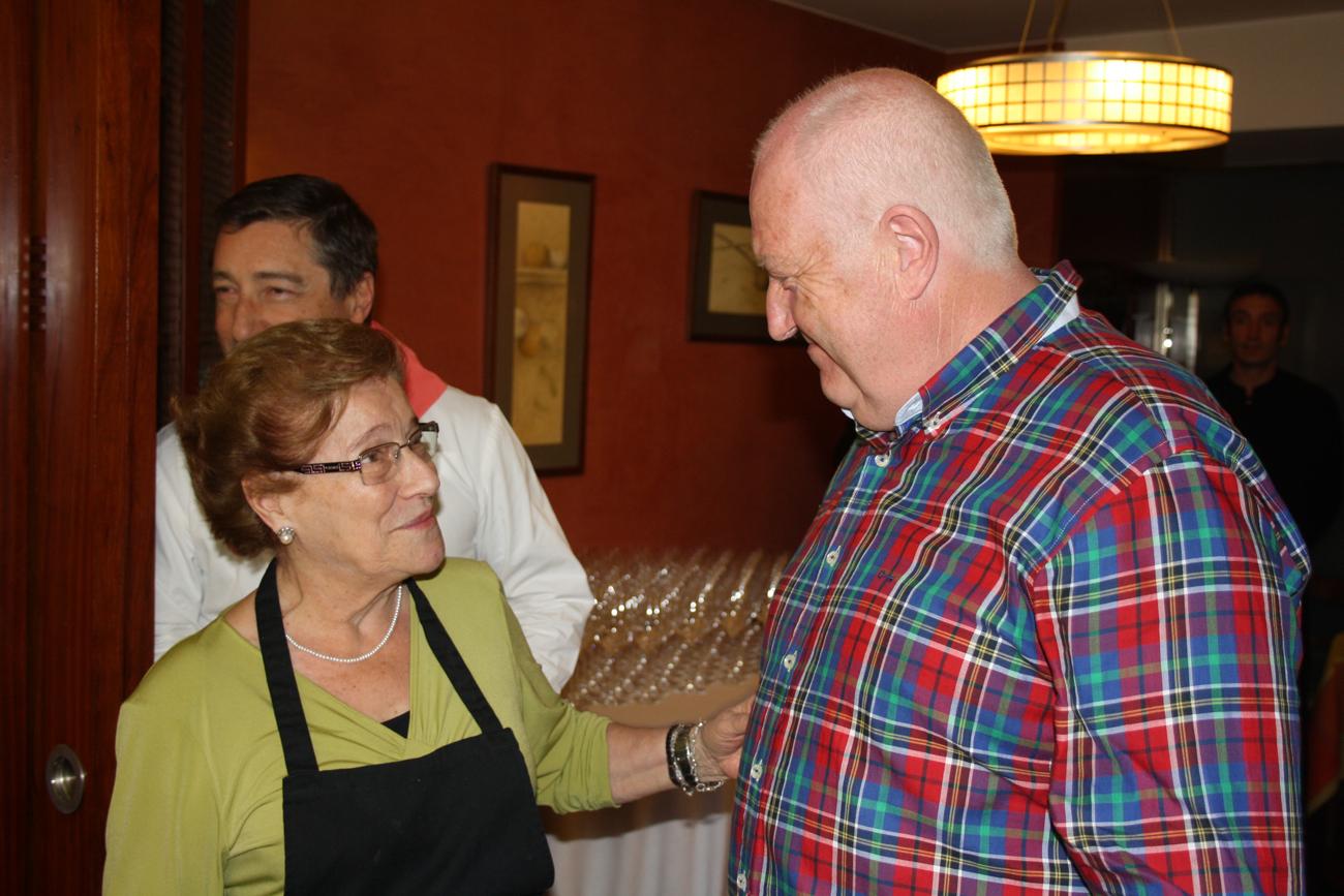 Doña_Montserra_Madre_de_Joan_Roca_Socio_Honor_Peña_Gastronómica_Los_Restauranteros_Can_Roca_BloG-M_Aurelio_Gómez-Miranda
