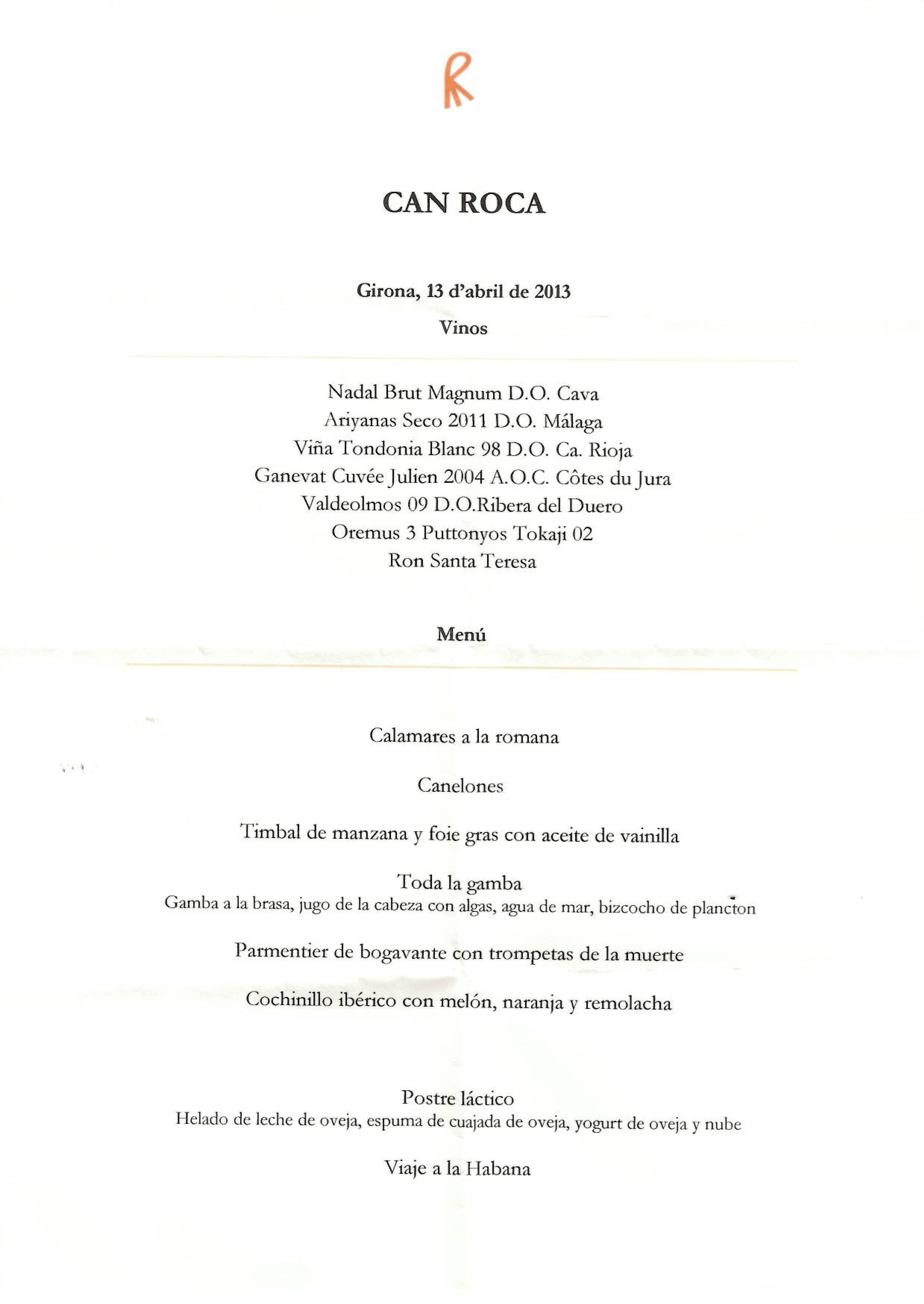 Peña_Gastronómica_Los_Restauranteros_Menú_Can_Roca_13.04.13_BloG-M_Aurelio_Gómez-Miranda