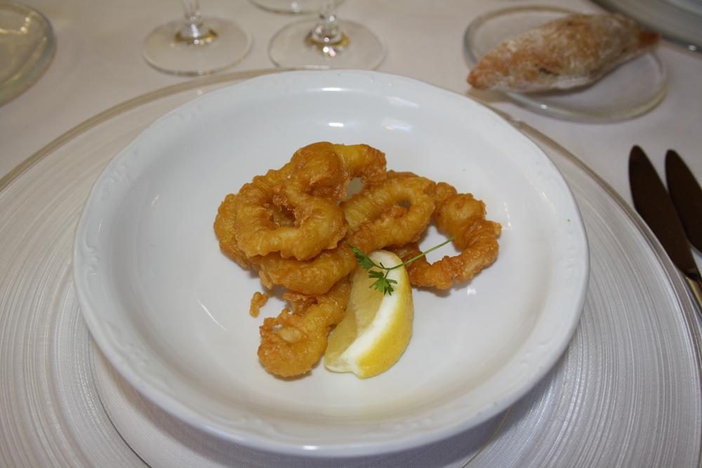 Calamares_a_la_romana_Can_Roca_Peña_Gastronómica_Los_Restauranteros_BloG-M_Aurelio_Gómez-Miranda