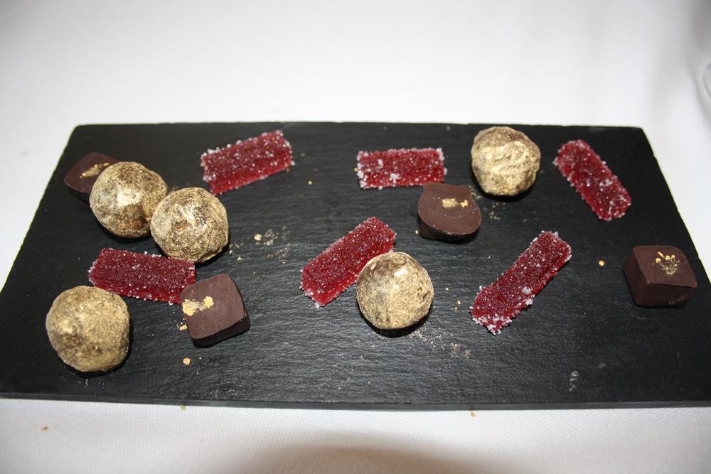 Petit_fours_Can_Roca_Peña_Gastronómica_Los_Restauranteros_BloG-M_Aurelio_Gómez-Miranda