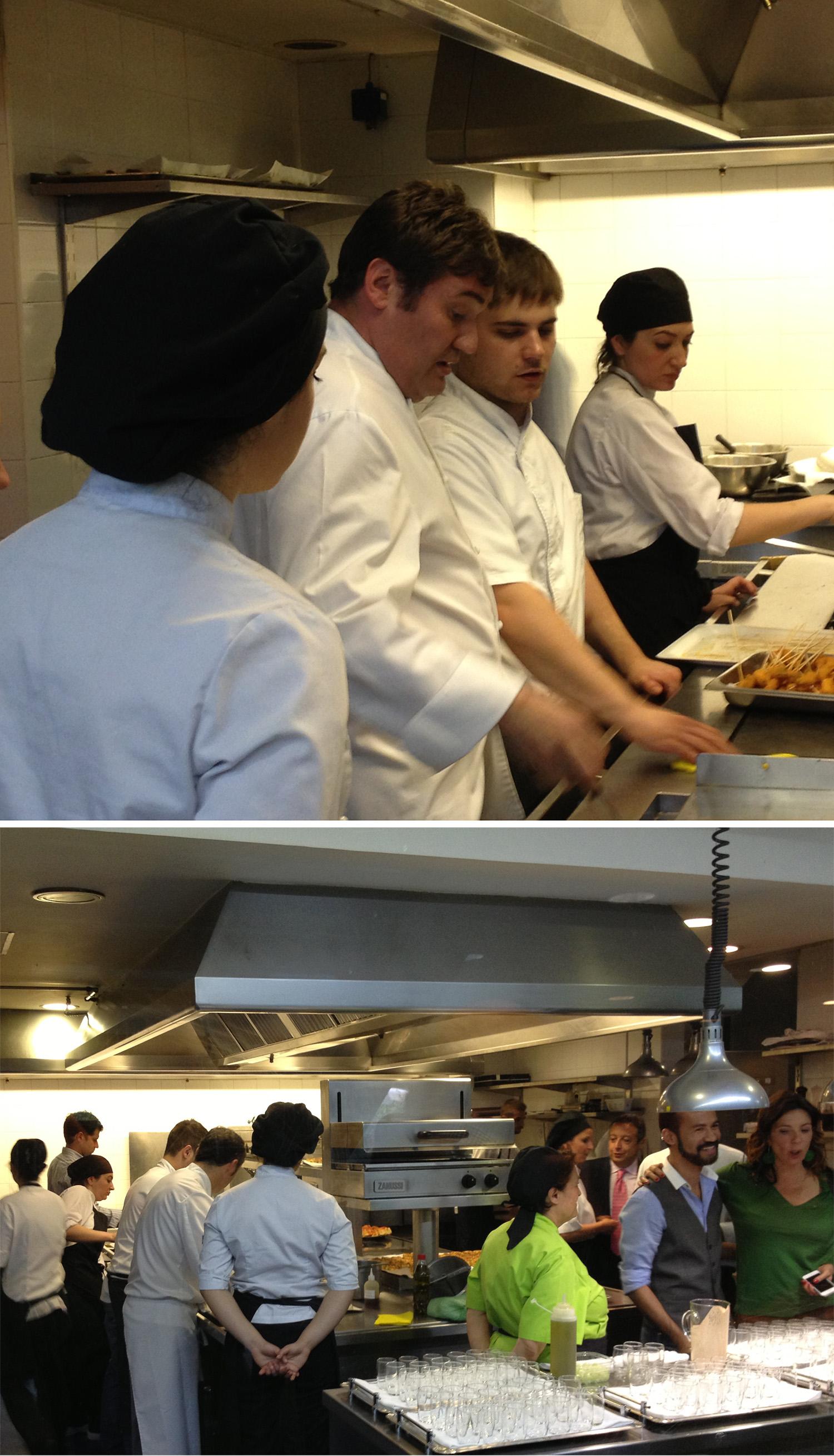 Encuentro-Culinarios-en-torno-al-Arte-y-la-Gastronomía-Raul-aleixandre