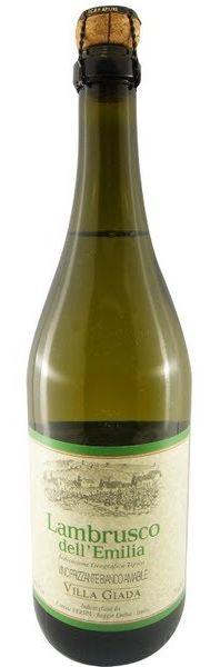 ¿No me digas que comprarías este vino por la etiqueta...?