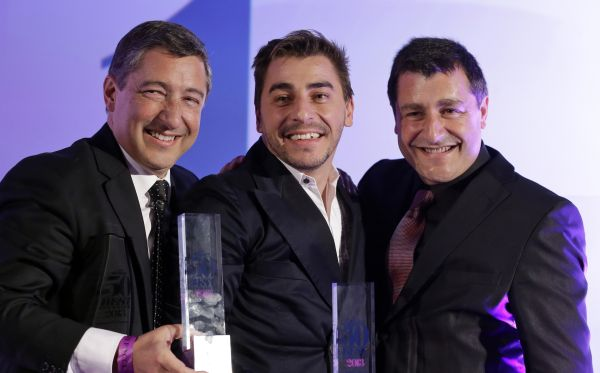 Hermanos Roca, El Celler de Can Roca