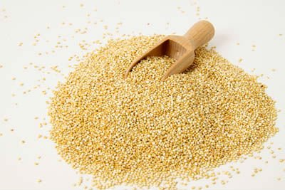 Comprar Quinoa