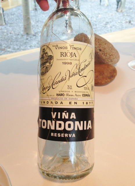 Celler_Can_Roca_Viña_Tondonia_98