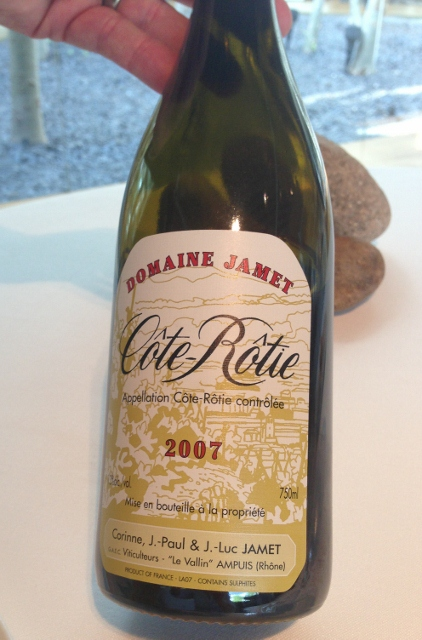 Celler_Can_Roca_Jamet_07