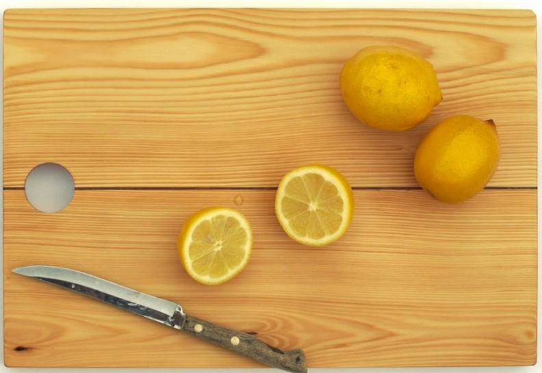 10 utensilios de cocteler a que no te pueden faltar for Cuchillo de fruta