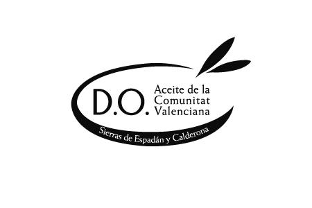 D.O. Aceite de la Comunitat Valenciana