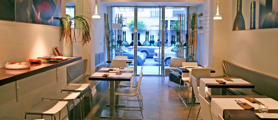 Aurelio-Gómez-Miranda_bloG-M_Restaurante_La_Cepa_Vieja_Sala