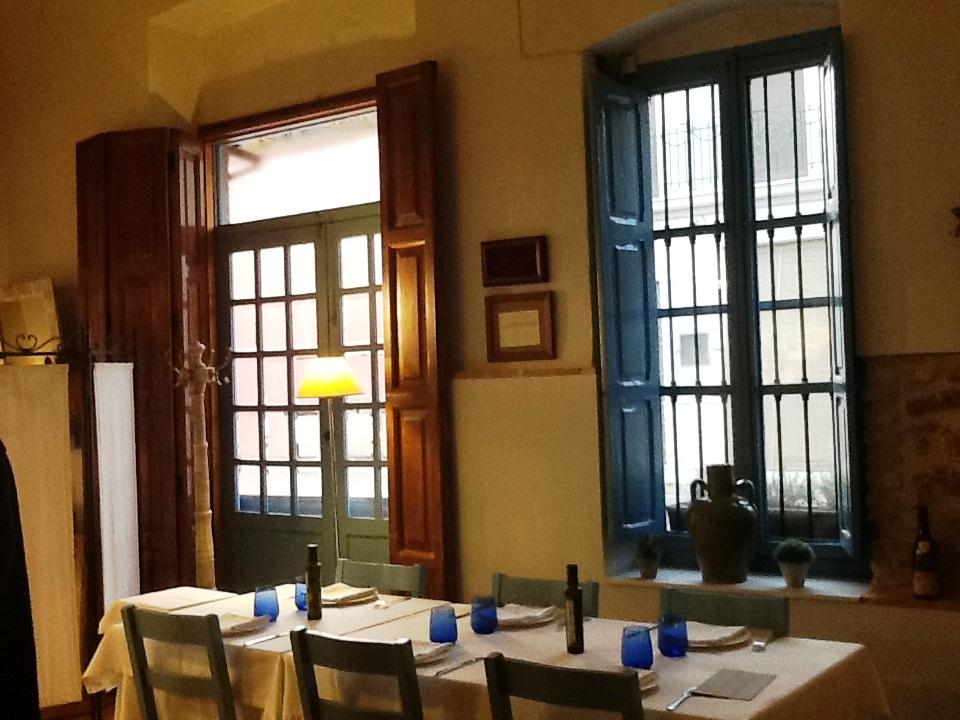 Restaurante_Ca_Pepico_mesa_ventanal