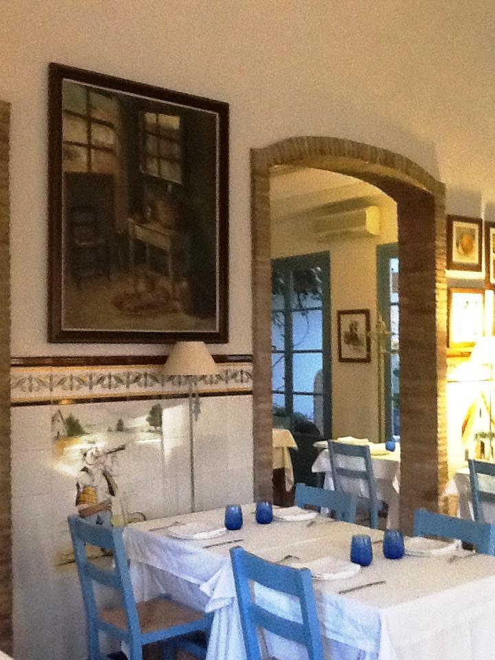 Restaurante_Ca_Pepico_arco