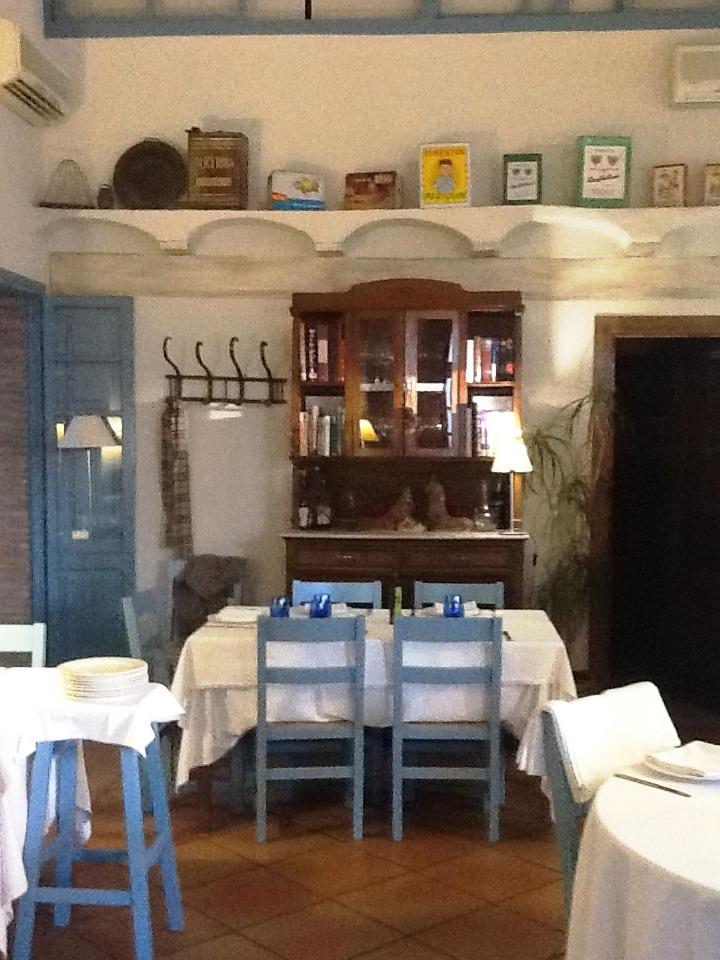 Restaurante_Ca_Pepico_aparador