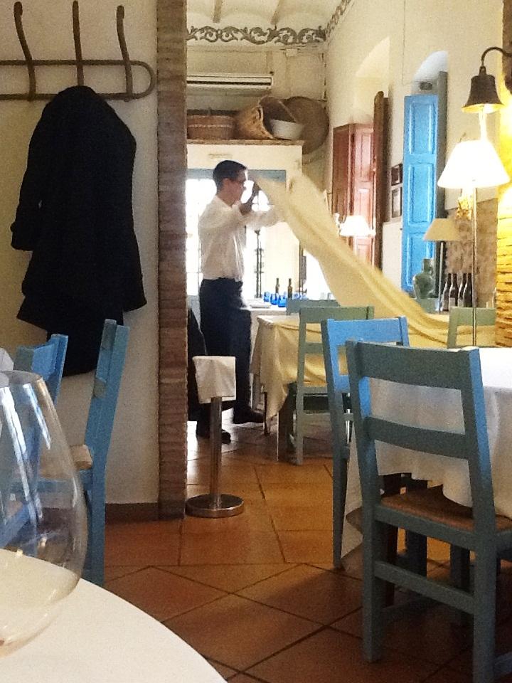 Restaurante_Ca_Pepico_mantel