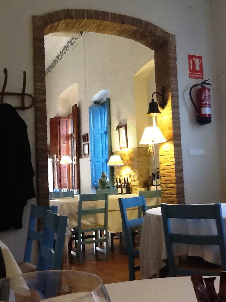 Restaurante_Ca_Pepico_arco_luz