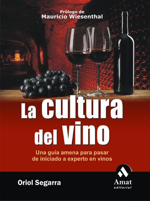 20 libros y novelas sobre el vino según los foreros de Verema