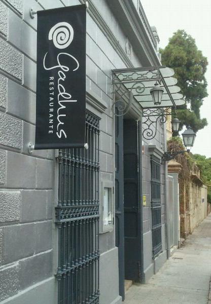 BloG-M_Aurelio_Gómez-Miranda_Gadhus_Fachada_Restaurante_Gadhus