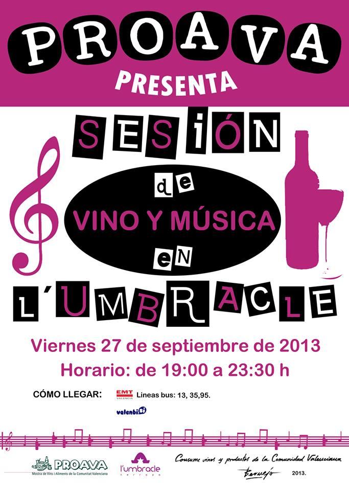 Música_y_vino_en_Valencia