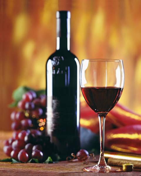 clasificación vino alemán Qualitätswein bestimmter Anbaugebiete