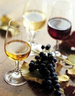 clasificación vino alemán Prädikatswein
