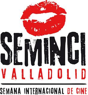 SEMINCI logo