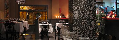 Aurelio_Gómez-Miranda_bloG-M_Restaurante_La_Salita_Interior