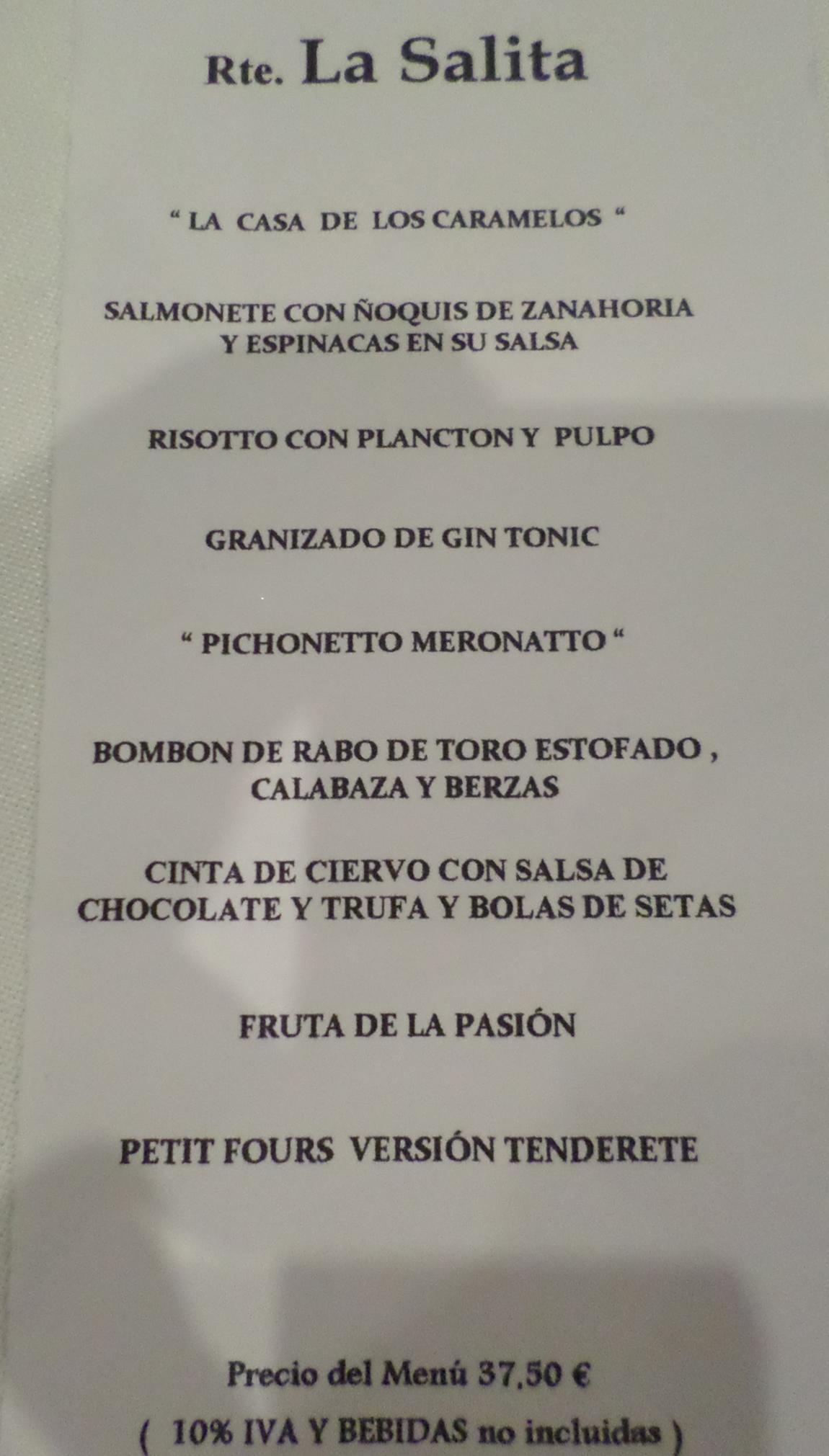 Aurelio_Gómez-Miranda_bloG-M_Restaurante_La_Salita_Menú_Gastronómico_15.11.13