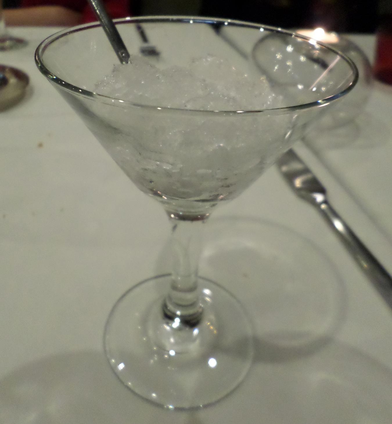 Aurelio_Gómez-Miranda_bloG-M_Restaurante_La_Salita_Granozado_Gin_Tonic