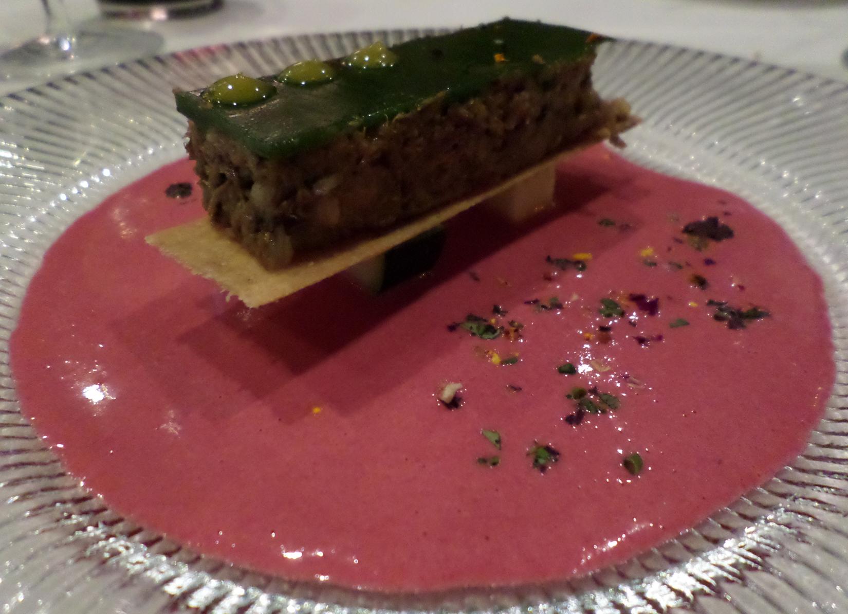 Aurelio_Gómez-Miranda_bloG-M_Restaurante_La_Salita_Pichonetto_Meronatto