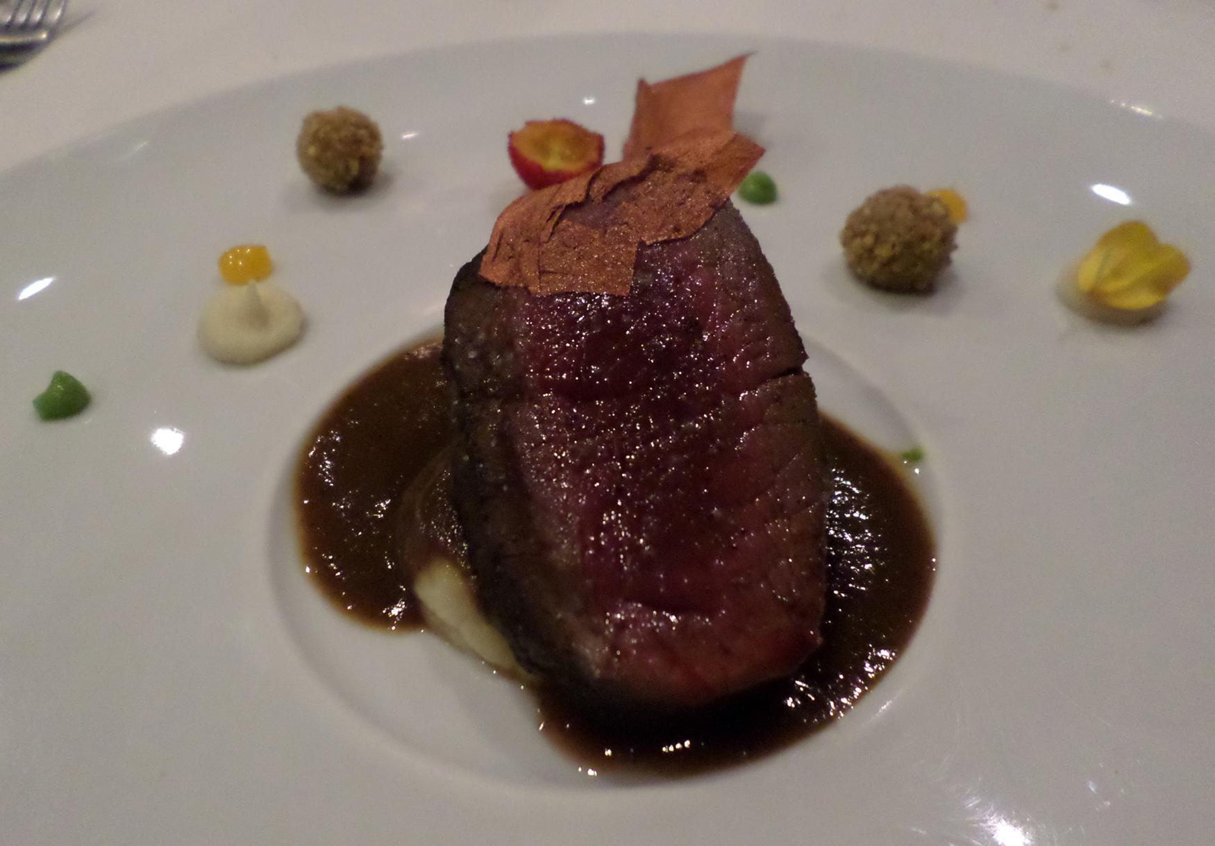 Aurelio_Gómez-Miranda_bloG-M_Restaurante_La_Salita_Cinta_de_Ciervo