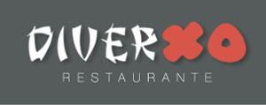 DiverXO, restaurante tres Estrellas Michelin